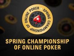 SCOOP 2019 стал самой богатой онлайн-серией в истории покера