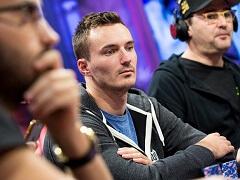 Стеффен Сонтхаймер: «Для того чтобы быть успешным в покере, нужно немного убавить свои эмоции»
