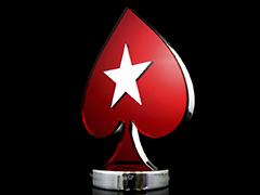 PokerStars объединят столы NL400 и NL600