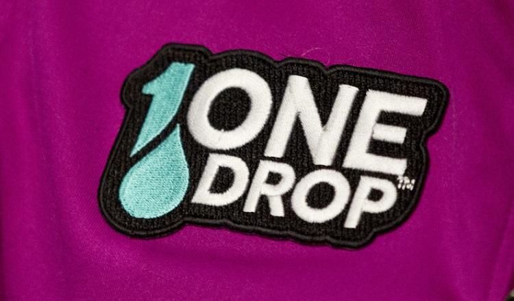 Onde Drop 2019