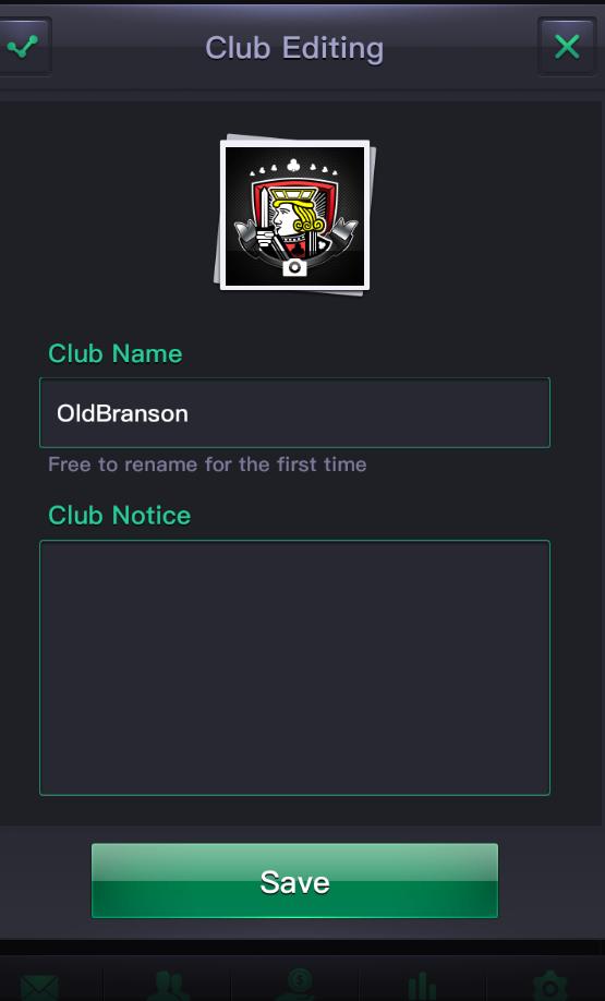 Клуб PPPoker