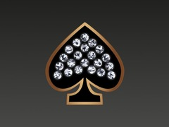 Apple Texas Hold'Em App is Back