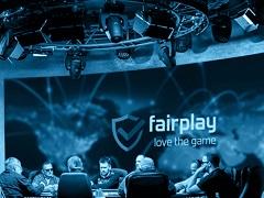 Fairplay: покер-румы объединяются для борьбы с ботами?