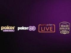 Poker Central будет транслировать все этапы серии PartyPoker Millions