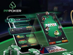 How to register on PPPoker