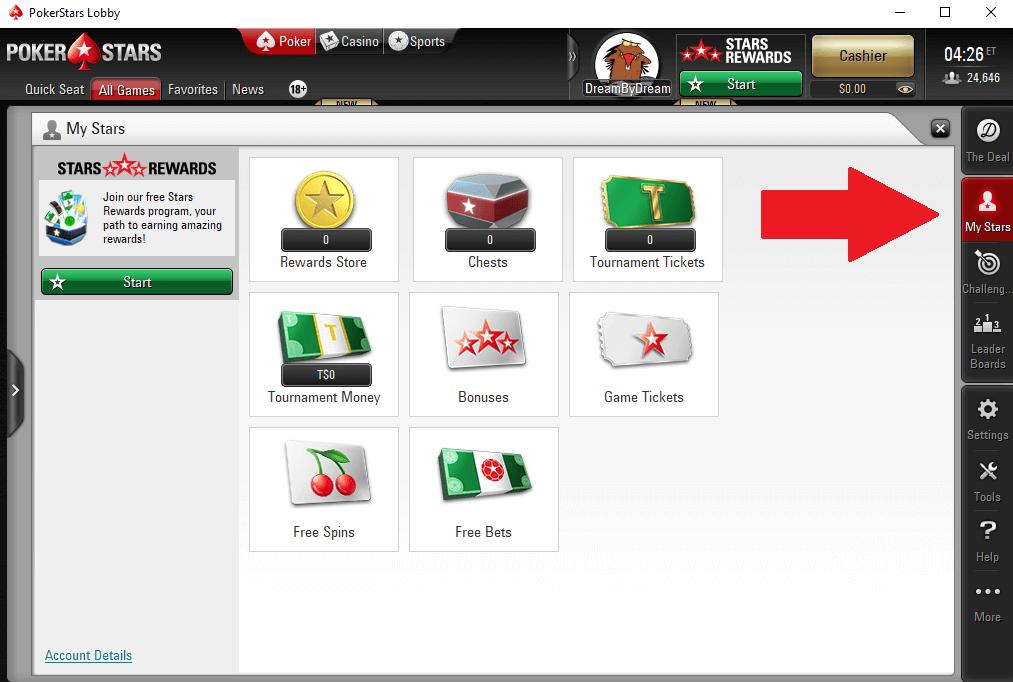 Игровые автоматы 6 играть бесплатно и без регистрации