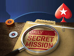 3 ways to find current promotions and bonuses PokerStars