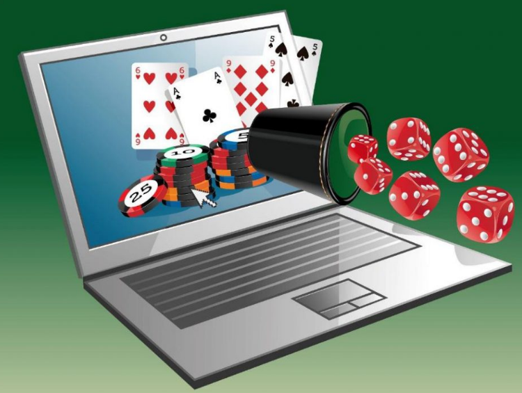 Онлайн покер на деньги с бесплатным бонусом superomatic казино онлайн