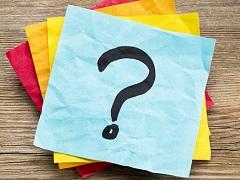 5 случайных вопросов о стар-кодах на PokerStars