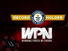 Venom tournament winner got $1,000,000 in bitcoins