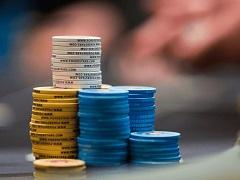 PokerStars бонусы на первый депозит