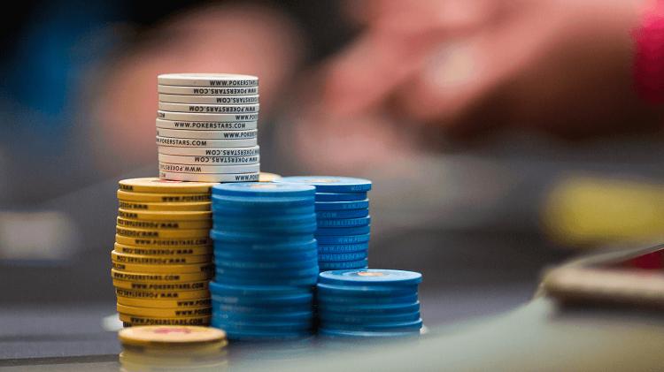 Актуальные бонус-коды ПокерСтарс на первый депозит 2019
