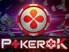 Почему не запускается зеркало сайта PokerOK