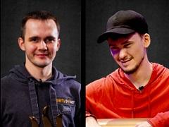 Кто сыграет в турнире за 1 000 000£? Трутеллер и Бодяковский получили приглашения