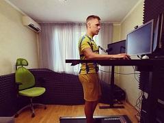 Михаил Шаламов прощается с 6+ Holdem