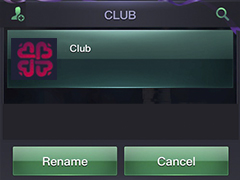 PPPoker: how to create your own club