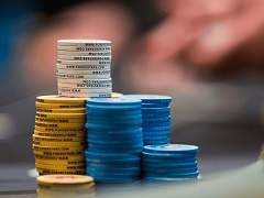 PokerStars first deposit bonuses