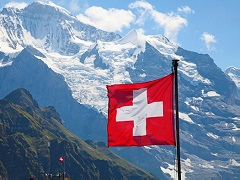 PokerStars leaves Swiss market