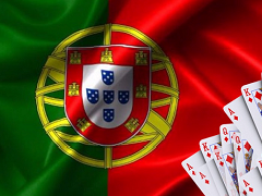 Portugal and Spain players in one 888poker pool