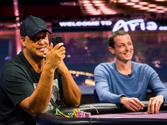 What connects Tom Dwan and Jean-Robert Bellande?