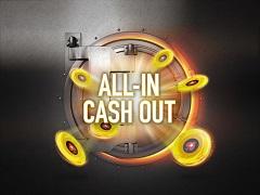 PokerStars All-in Cash Out: всё, что вы хотели знать про новую функцию рума