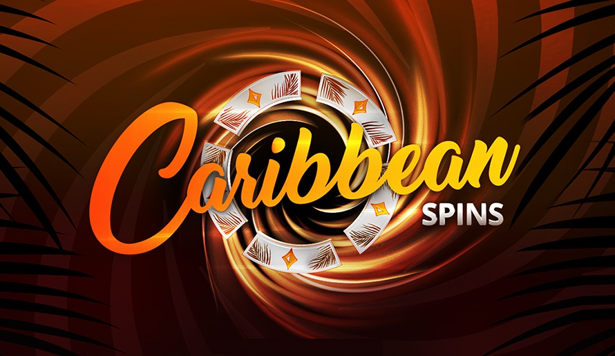 PartyPoker SPINS