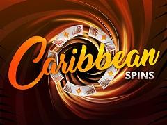 Выиграй поездку на Багамы в новых SPINS на PartyPoker