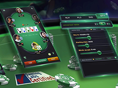 How to download PPPoker for mobile phone