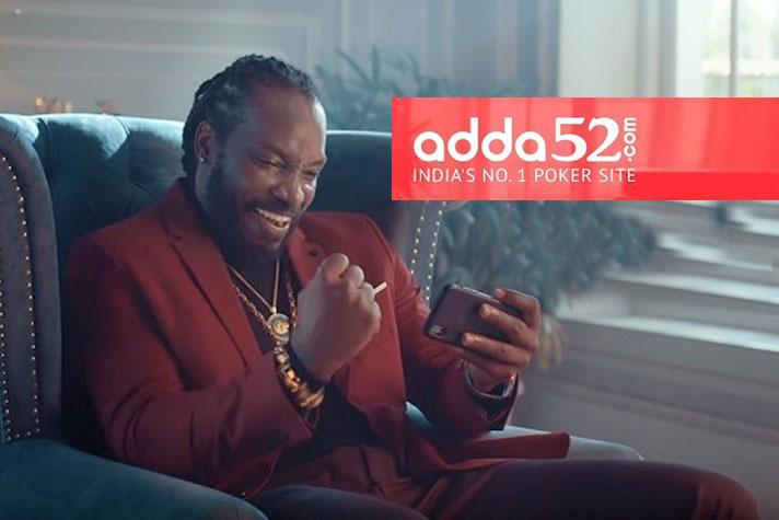 Adda52 2019