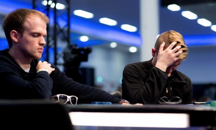 Покерное мышление