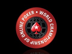 WCOOP 2019 will provide a record guarantee