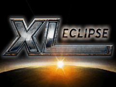 XL Eclipse from 888poker: how to play for free