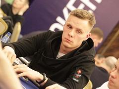 Михаил Шаламов: «Нововведение PokerStars работает в мою пользу»