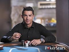 Как играть в покер против знаменитостей