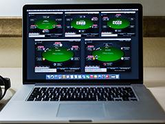 PokerStars кардинально урезали максимальное количество столов в кэш-играх: с 24 до 4