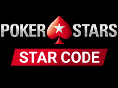 Everything you need to know about Star Code PokerStars