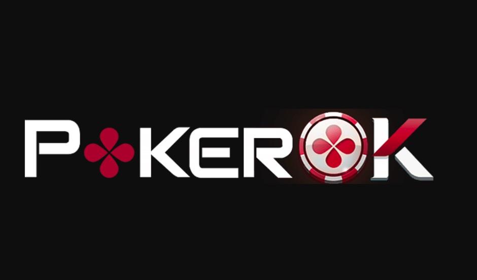 PokerOK серия 2019