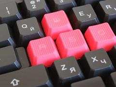 Настройка горячих клавиш на PokerStars