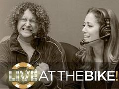 Покерист опробовал новую стратегию на шоу Live At The Bike