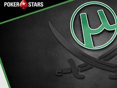 Можно ли скачать PokerStars с торрента?