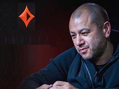 PartyPoker повторят нововведения PokerStars?
