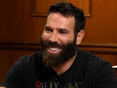 Three reasons Bilzerian will never win a WSOP bracelet