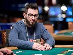 Фил Гальфонд растолковал нововведения PokerStars