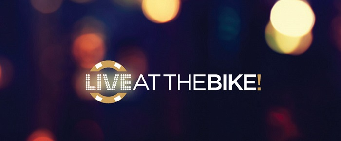 Live at the Bike 2019