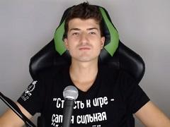 Дмитрий Урбанович в 8 раз увеличил банкролл марафона