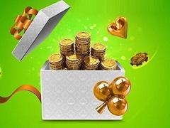 PokerMatch разыграли 1 500 000 грн в праздничном турнире