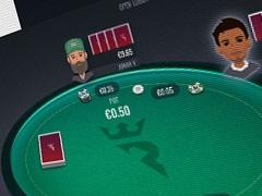 Run it Once обновили покер-рум и работают над увеличением трафика