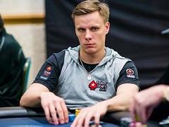 Михаил Шаламов изменил свое мнение на счет нововведения PokerStars