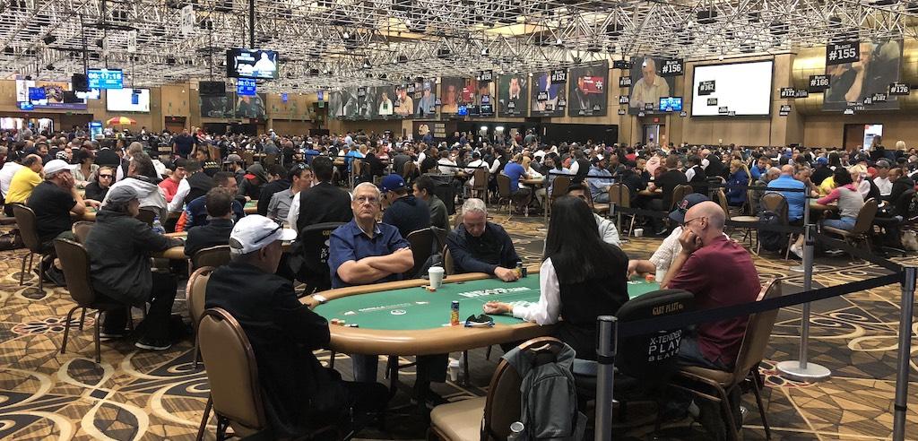 Онлайн турниры по покеру 2017 фильм онлайн 007 казино рояль hd