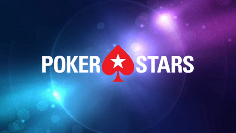 PokerStars 2019
